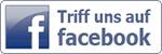 Triff Valentino auf Facebook